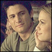 Naley <3 - one-tree-hill icon