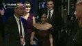 Nathan Fillion Backstage at Emmys - nathan-fillion screencap