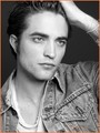 "New/Old Outtakes from ""Another Man"" photoshoot - twilight-series photo"