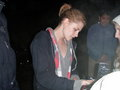 New pics of Kristen  in Argentina - twilight-series photo