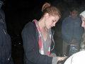 New pics of Kristen  in Argentina - twilight-series photo