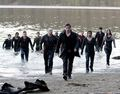 Newborn Vampire Army [HQ] - twilight-series photo