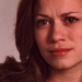OTH {7x22} - one-tree-hill icon