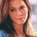 OTH icon <3 - one-tree-hill icon
