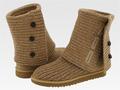Oatmeal-Classic-Cardy-UGG-Boots.jpg