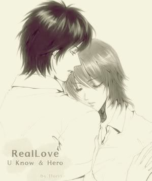Yunjae Images One Real Love Wallpaper And Background Photos