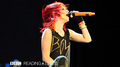 Paramore Reading + Leeds 2010