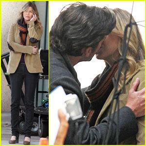 - Patrick-Ellen-Kiss-Kiss-greys-anatomy-15172105-300-300