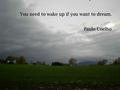 Paulo Coelho - Quotes