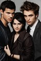 Photoshoot Outtakes now in UHQ - twilight-series photo