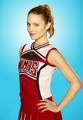 Quinn Fabray Promotional Photo Season 2