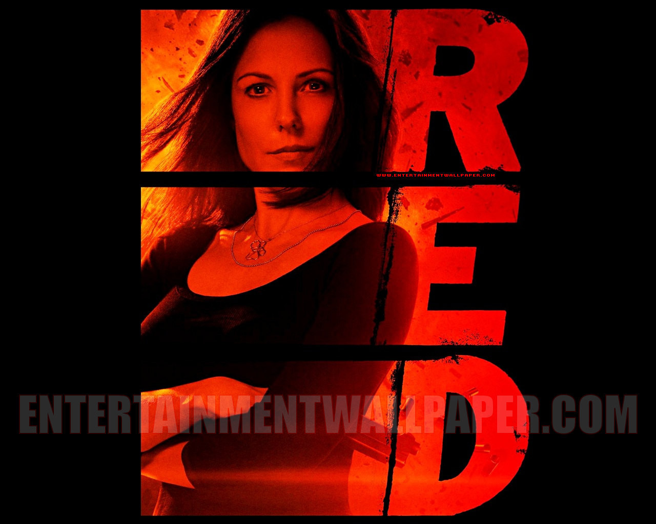 red 2010 upcoming movies wallpaper 15145693 fanpop