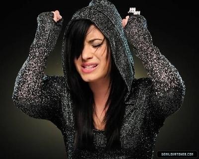 Demi Lovato wallpaper titled Remember December