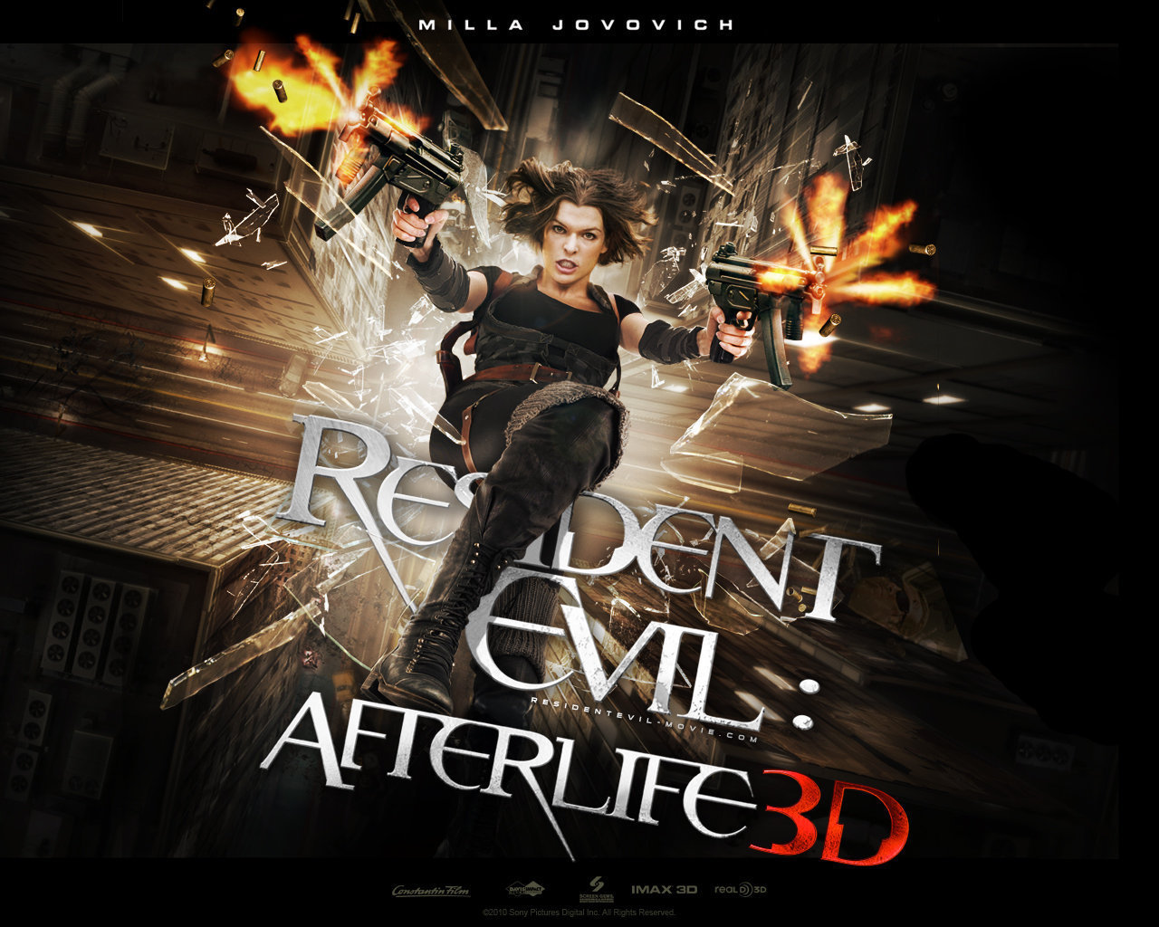 Gusti Ngurah Download Film Resident Evil Afterlife 2010