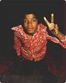 Rise up, Michael! - michael-jackson photo