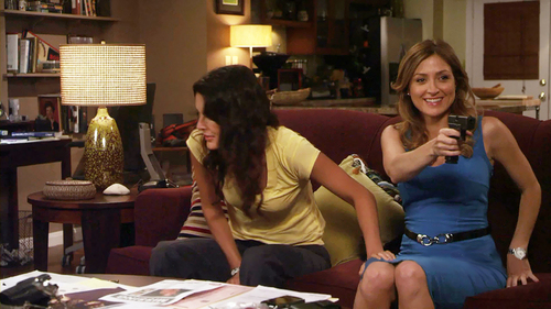 Rizzles 1.08
