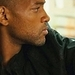 Robert  - i-am-legend icon