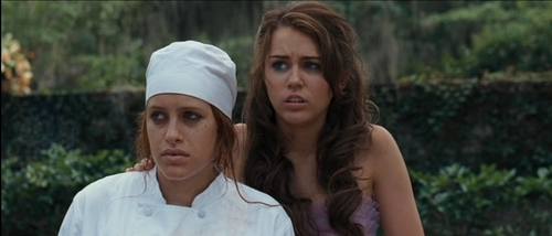 The Last Song Wallpaper Enled Ronnie Screencaps