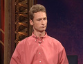 Ryan Stiles - ryan-stiles photo