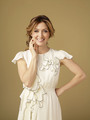 Sasha Alexander as Maura Isles - sasha-alexander photo