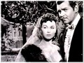 Scarlett O'Hara and Rhett Butler  - scarlett-ohara-and-rhett-butler wallpaper