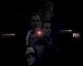ncis - Season 8 wallpaper