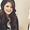 @RGallagher Selena-selena-gomez-15154557-100-100