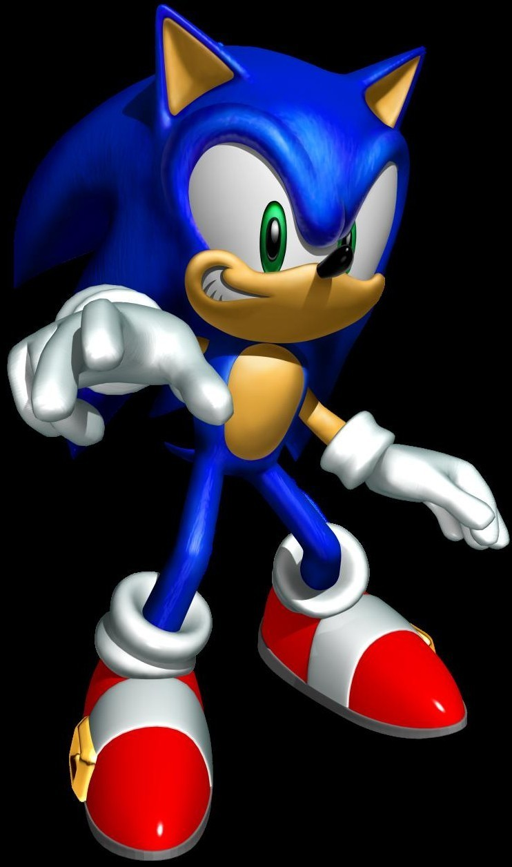 Most Design Ideas Sonic The Hedgehog Issue 252 Pictures, And