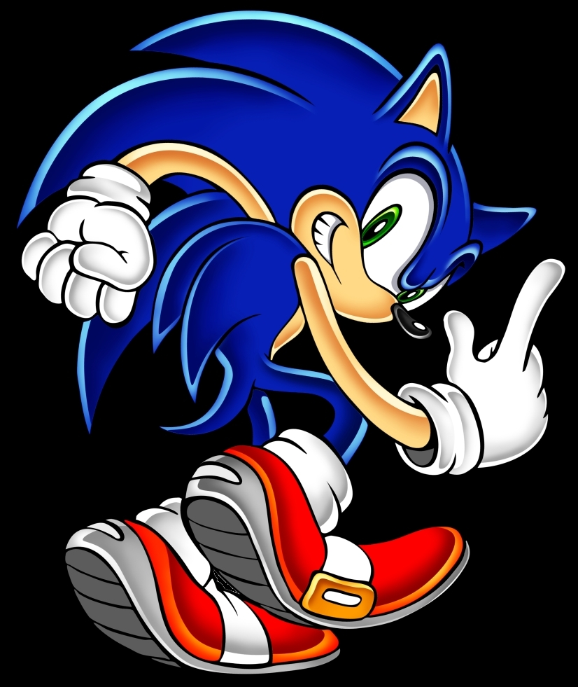 the hedgehog Watch online and download sonic the hedgehog (2018) comic in high quality  various formats from 240p to 720p hd (or even 1080p) html5.