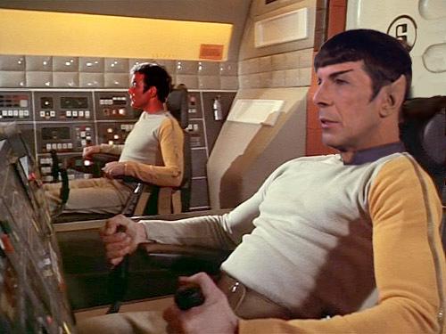 Du hành giữa các vì sao hình nền possibly with a diner, a sign, and a wine bar called Spock 1999 eagle flight