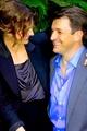Stana/Nathan