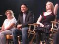 estrella Trek Las Vegas 2010