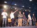 StarTrek Las Vegas Convention 2010 - star-trek-enterprise photo