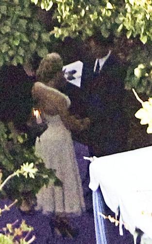 Stephen and Anna's Wedding (Aug 24)