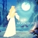 Swan Princess - swan-princess icon