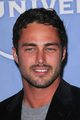 Taylor Kinney - mason-lockwood photo