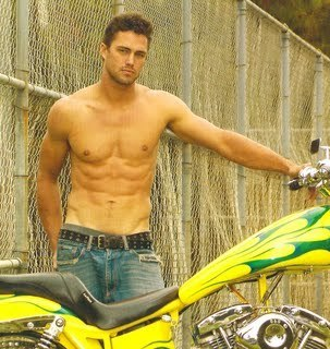 Mason Lockwood images Taylor Kinney wallpaper and background photos
