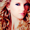 We used to be friends... ♠ Liens de Carter Taylor-S-taylor-swift-15130944-100-100