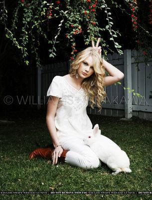 Taylor**