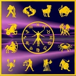 The 12 signs - astrology Photo