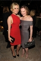 The 2010 EW and Women In Film Pre-Emmy Party Sponsored par L'Oreal Paris - Inside (August 27)