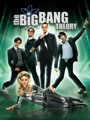 http://images4.fanpop.com/image/photos/15100000/The-Big-Bang-Theory-S4-Promotional-Photo-the-big-bang-theory-15147517-300-400.jpg