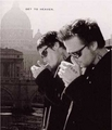The Boondock Saints - cute-guys-gone-bad photo