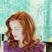 The Cullens : Carlisle & Esme <3