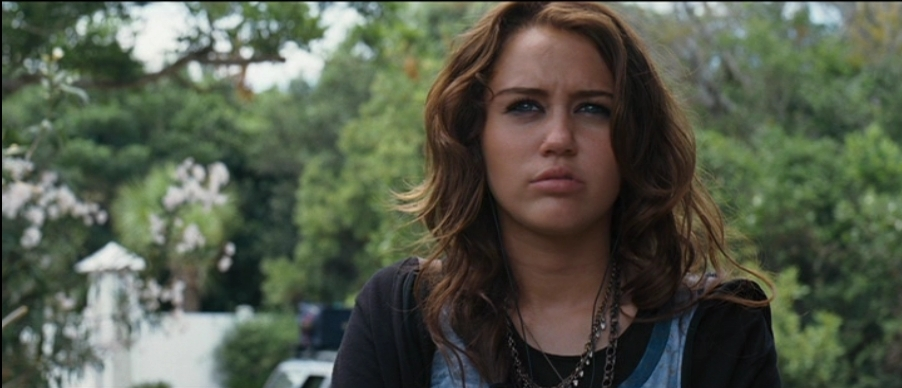 The Last Song 2010  Movie  Moviefone