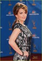 Tina Fey - Emmys 2010 Red Carpet - tina-fey photo