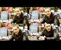 Tom Picspam ♥ - tom-hardy fan art