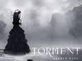 Torment - fallen-by-lauren-kate photo