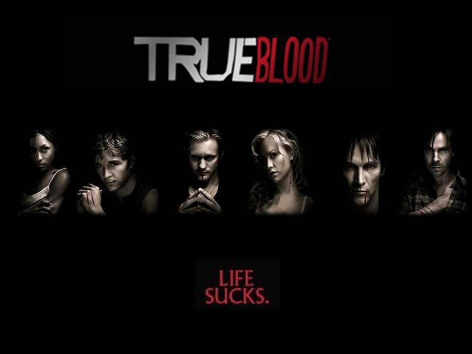 True Blood Images HD Wallpaper And Background Photos