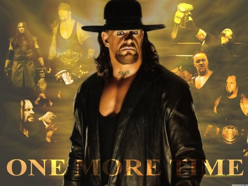 Undertaker Images UNDERTAKER HD Wallpaper And Background Photos